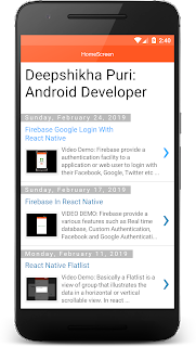 webview in react native example