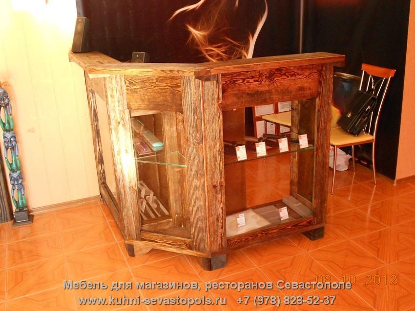Мебель Севастополь цены