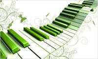 Midi Piano Virtual Piano