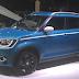 Spesifikasi dan Harga Suzuki Ignis Agustus 2017