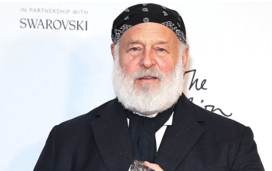 Photographer Bruce Weber preyed on naive models, insiders claim
