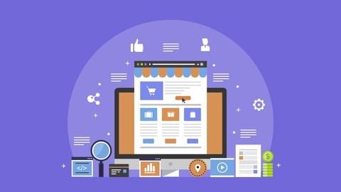 Python eCommerce   Build a Django eCommerce Web Application