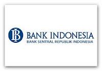Lowongan Kerja Juni 2013 Bank Indonesia