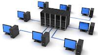 Aggiungere unità di rete in Windows