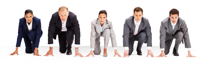 How to Run A Sales Competition