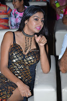 Sai Akshatha Spicy Pics  Exclusive 98.JPG