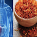 A New Study Finds This Spice Which Can Protect You Against Liver Disease