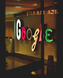 Latest Google Algorithms Updates for UK