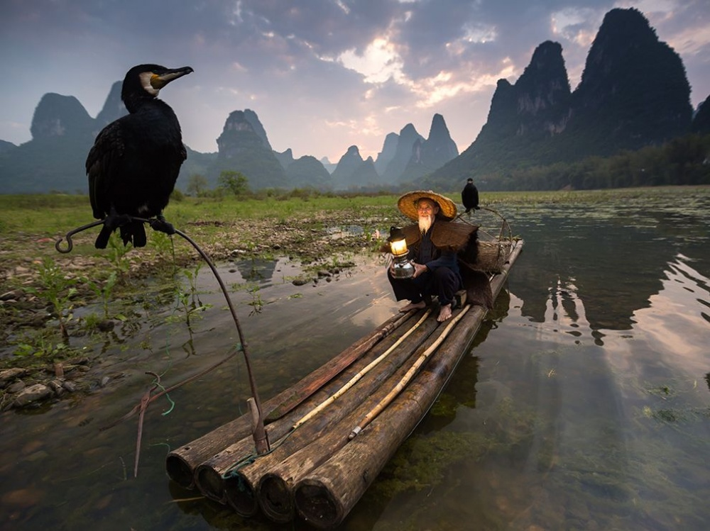 25 best pictures national geographic 2015