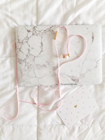 sudio sweden earphones