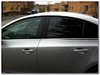 WINDOW TINT Houston