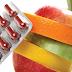 Ngoài giúp bé ăn ngon miệng, Toploan Vitamin của Nhật còn phát triển chiều cao