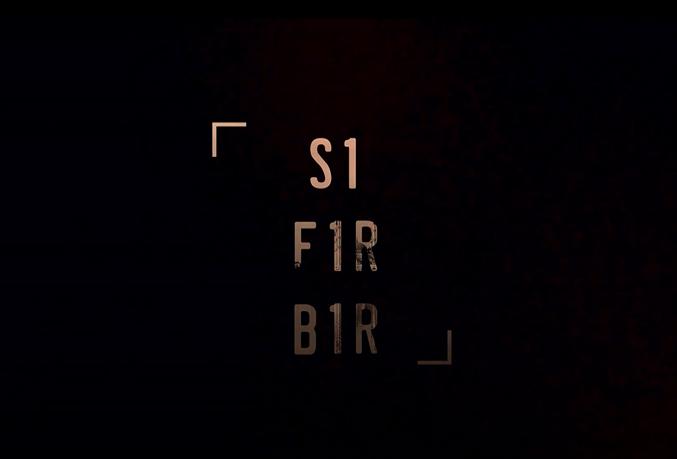 Sıfır Bir - Bir Zamanlar Adana'da 5.Sezon 7.Bölüm İzle