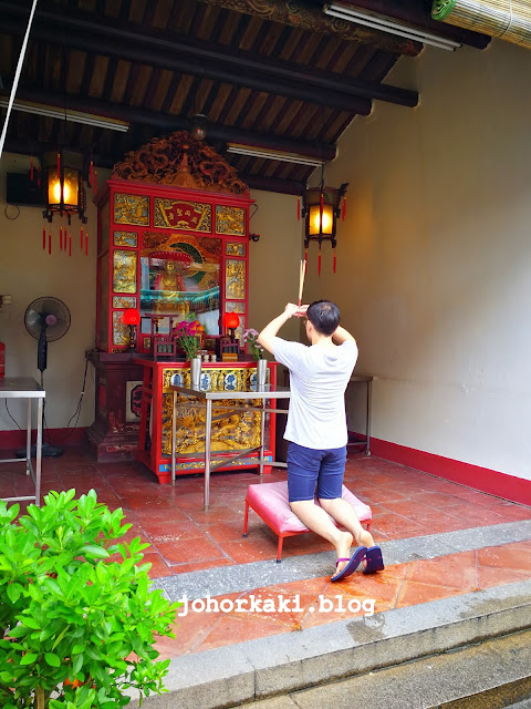 Johor-Old-Chinese-Temple-JB-柔佛古廟