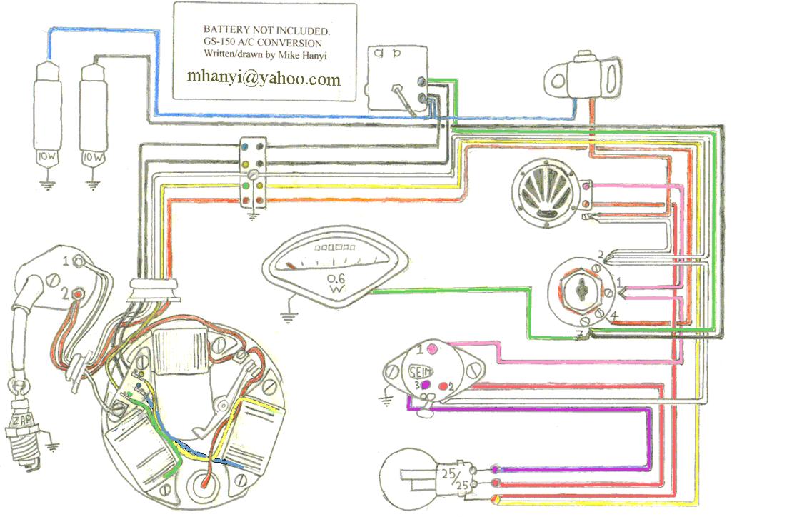 Wiring Diagram Vespa Super Wire Data