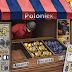 Đánh giá sàn giao dịch Poloniex