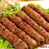 Beef Seekh Kabab Recipe In English: Urdu