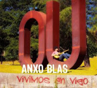 https://musicaengalego.blogspot.com/2017/11/anxo-blas.html