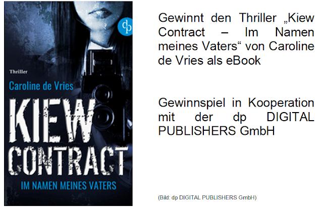 http://magischefarbwelt.blogspot.de/2017/04/ebook-gewinnspiel-gewinnt-den-thriller.html