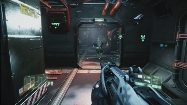 Crysis 3 Free Download PC Games