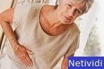 mide gazı,ağrı,ağrısı,kalp,kalp çarpıntısı,çarpıntı yaparmı