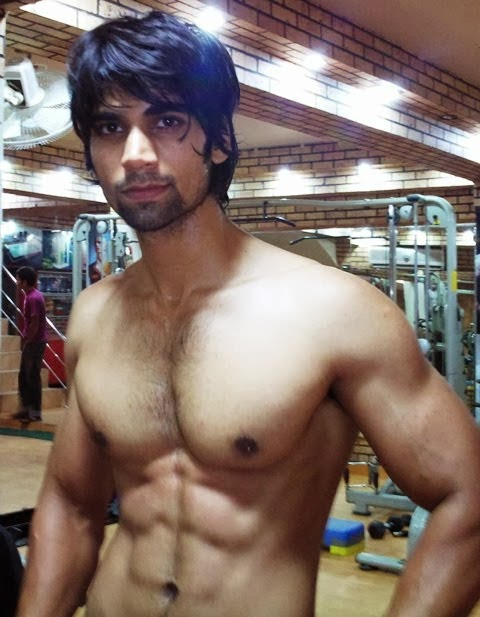 Indian Gay Personals