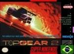 Top Gear 2 (PT-BR)