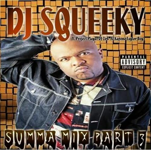 http://3.bp.blogspot.com/--84SMQE0U70/UlCam-LrEEI/AAAAAAAAALI/Q7glAGJzYeA/s1600/DJ+Squeeky+-+Summa+Mix+96.jpg