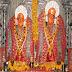 कैला देवी मंदिर, करौली (Kaila Devi Temple, Karauli)