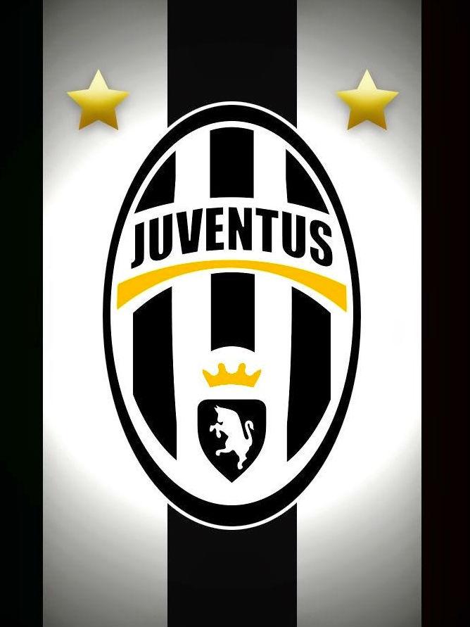 Juventus Wallpaper Hd Iphone 6 Allofthepicts Com