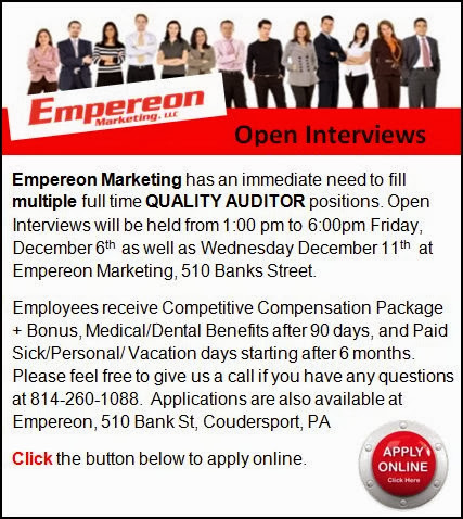 http://empereonmarketing.com/empereon_application.html