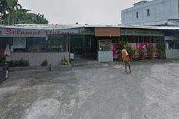 Lowongan Rumah Makan Tempoe Doloe Pekanbaru Desember 2018