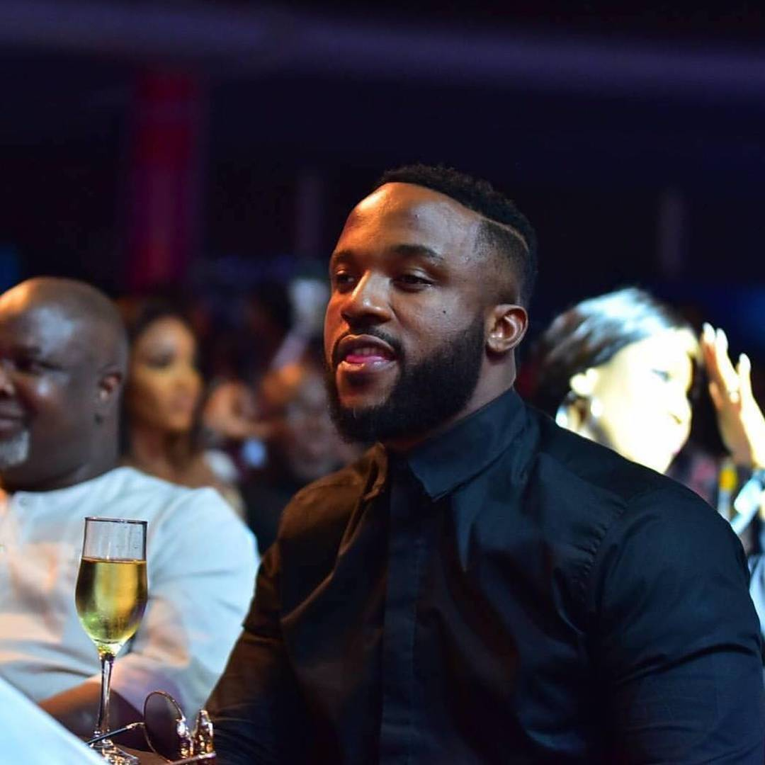 IYANYA SIGNED TO ROC NATION MANAGEMENT