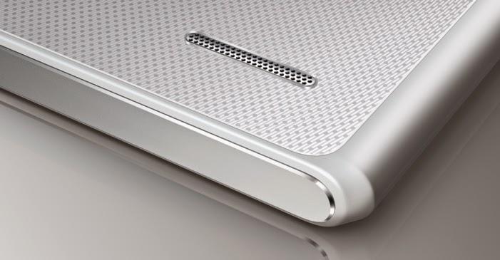 Come creare nuovo contatto su Huawei Ascend P7, P8 e Lite e abbinare foto