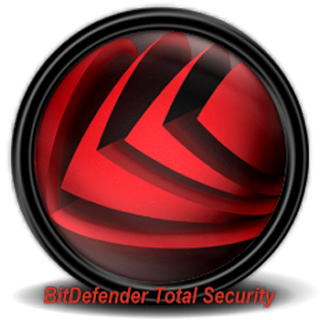Bitdefender Total Security  21.0.22 Free Software Download