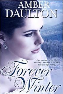 http://www.amazon.com/Forever-Winter-Amber-Daulton-ebook/dp/B00C2DWLWI/ref=la_B00ALQITWY_1_4?s=books&ie=UTF8&qid=1458082792&sr=1-4&refinements=p_82%3AB00ALQITWY