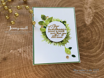 https://www.jennystampsup.com/2017/11/13/painted-harvest-stamp-set-wwys142/
