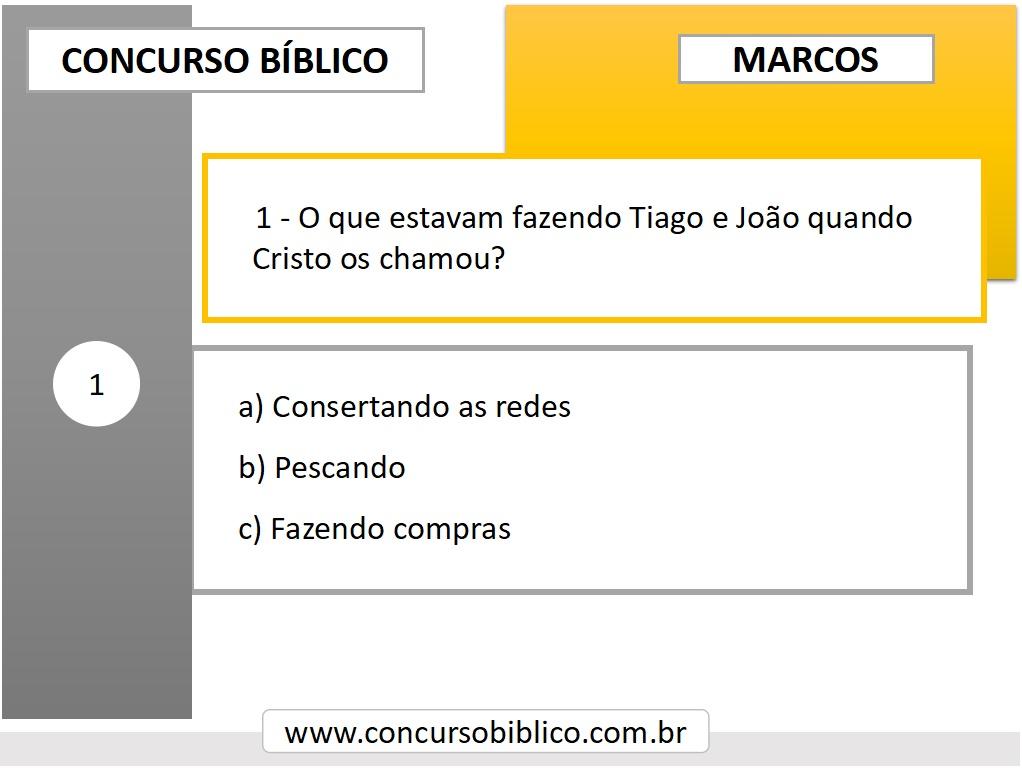 Perguntas E Respostas Sobre A Biblia Para Criancas Relacionado A Criancas
