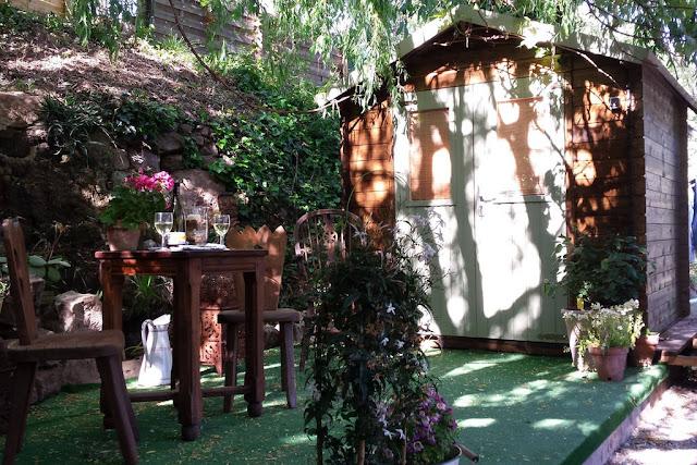 http://formosacasa.blogspot.com.br/2016/12/hospedagem-em-caravana-cigana.html