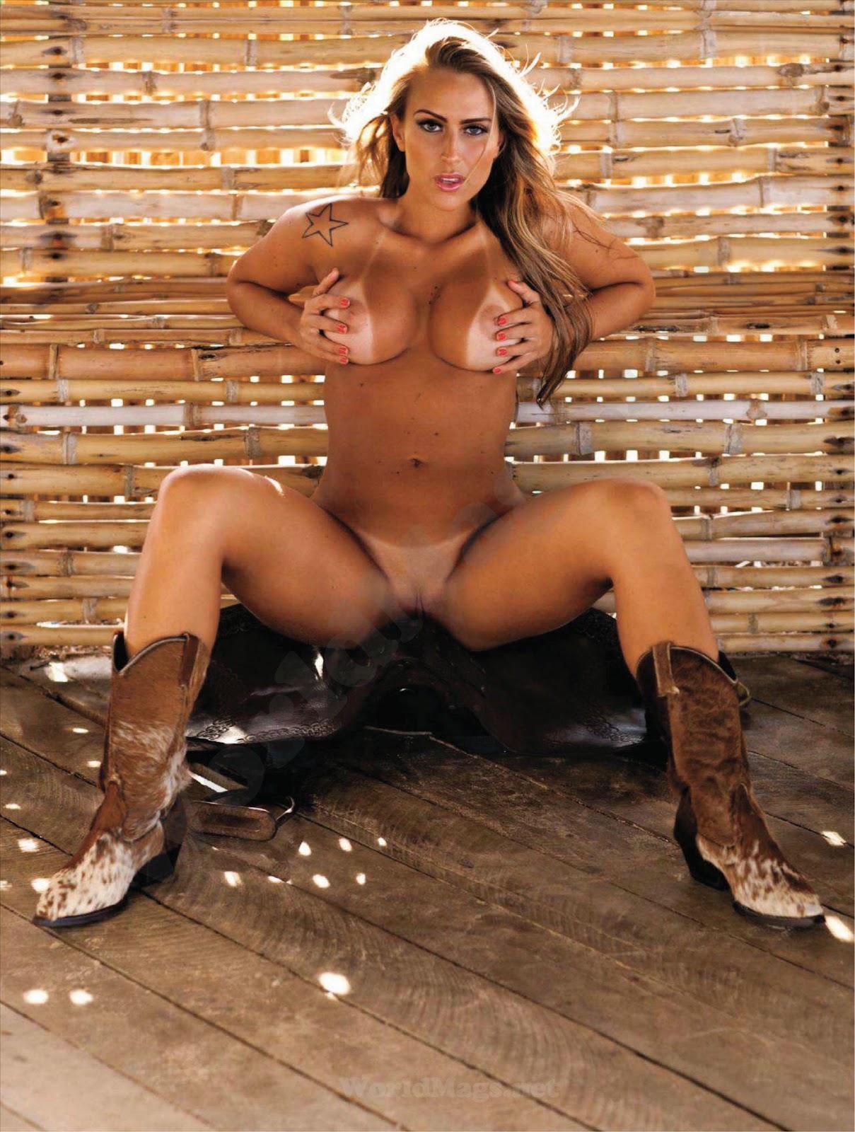 daniel rocha nude photos