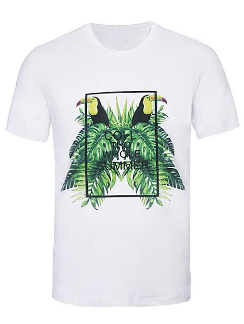 GAMISS - hawaiian shirt, wishlist.