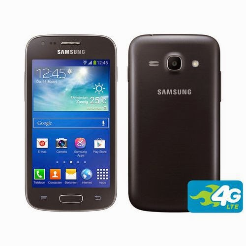 smartphone samsung galaxy ace 3 noir 4g lte comparatif comparatif smartphones. Black Bedroom Furniture Sets. Home Design Ideas