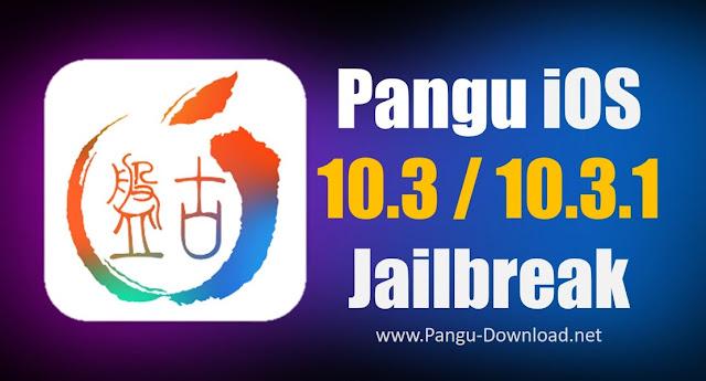 http://www.aljawalpro.com/2017/04/ios-1031-pangu.html