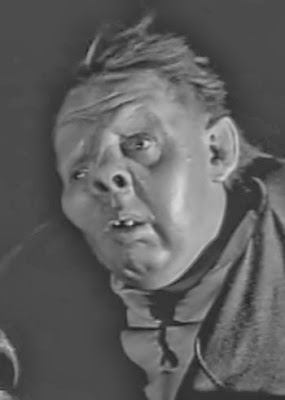Charles Laughton The Hunchback of Notre Dame animatedfilmreviews.filminspector.com