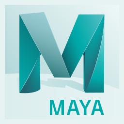 تحميل برنامج مايا مجانا