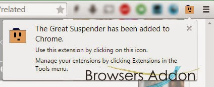 the_great_suspender_chrome_installation_success