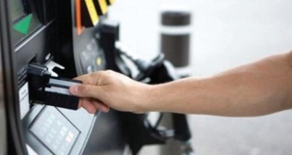 تجربة البطاقة الذكية في السويداء.. صفقة تجارية وقودها المواطن