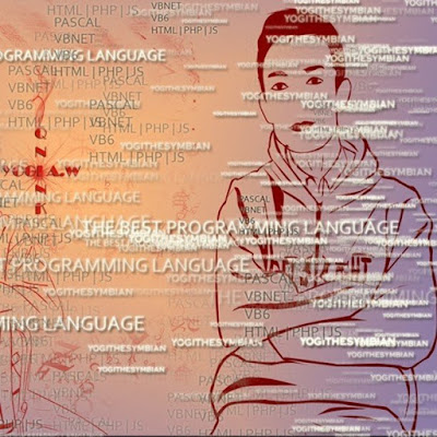 Programming Language Terbaik