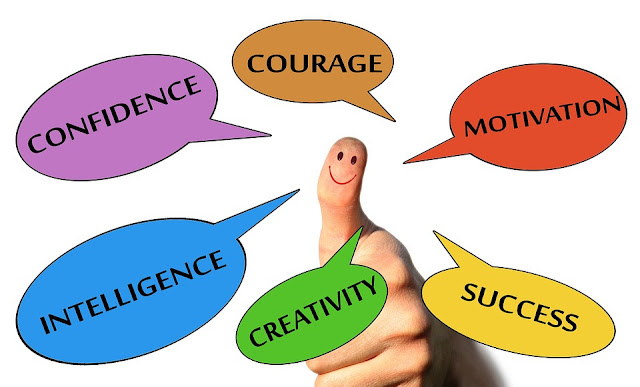 How We Make Success  Fill self confidence in your life and achieve success in hindi