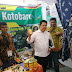 BUMNag/BUMDes Sumbar Eksis, kirimkan wakil di BUMDes Expo Bengkulu dan Sumbar Expo di Makasar